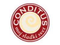 Conditius