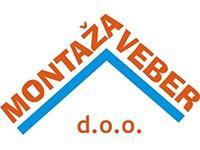 Montaza_Veber