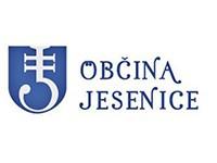 Obcina_Jesenice