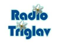 Radio_Triglav